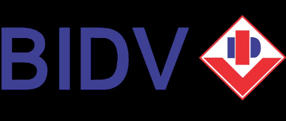 logo-bidv