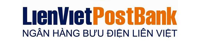 logo-lienvietpostbank